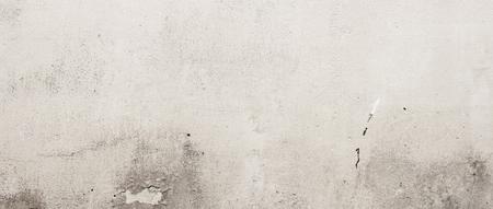 Sucio textura de la pared vieja