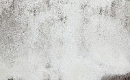 Textura de la pared sucia