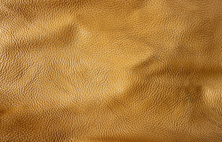 maroon leather: Brown leather texture background Stock Photo