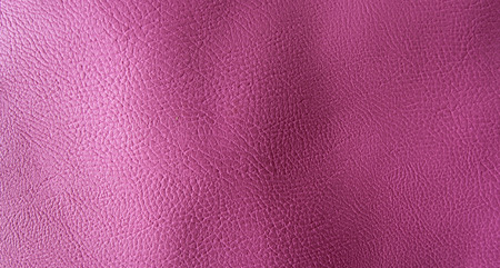plastic texture: Pink Plastic Texture for Background