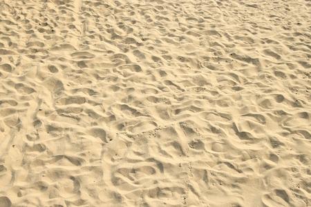 Sand texture fond