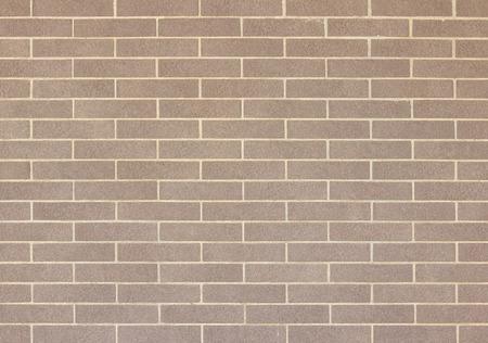 material de fondo de textura de pared de ladrillo de la construcción de la industria
