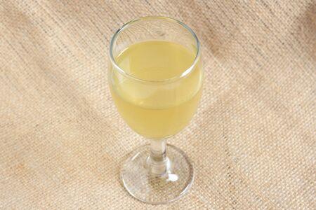 lemon grass: Thai herbal drinks, Lemon grass water.
