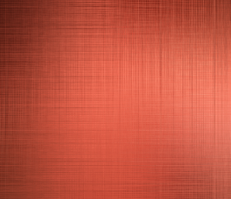 photoshop: design of photoshop, Seamless texture of red cloth