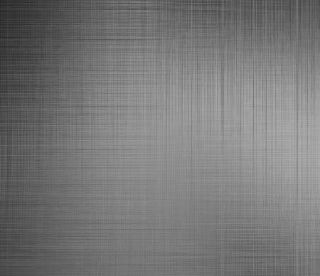 photoshop: design of photoshop, Seamless texture of gray cloth Stock Photo