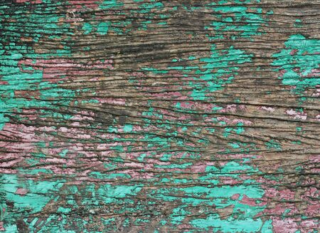lumber room: abstract grunge wood texture background