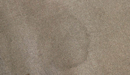 rug texture: Dirty grunge rug texture background Stock Photo