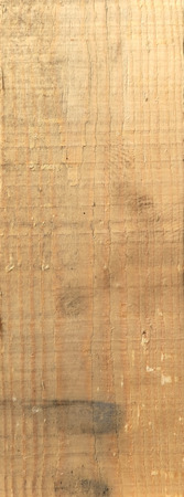 wood texture background: Wood Texture or Background