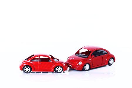 Car insurance concept Reklamní fotografie