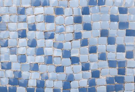 design porcelain decoration texture Standard-Bild