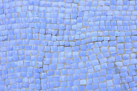 design porcelain decoration texture Stock Photo