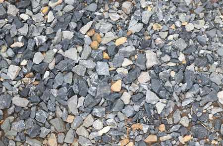 gravel stone texture