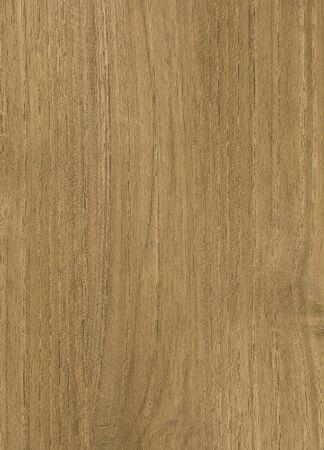 Texture of wood background closeup Stock fotó