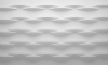 white background stripe and line pattern Banco de Imagens