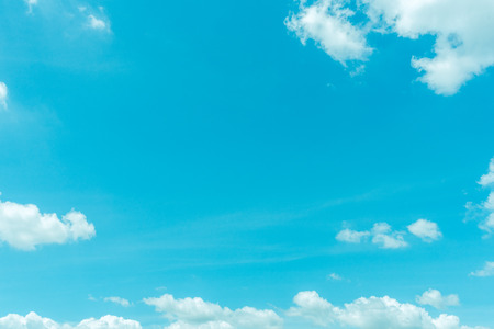 clear blue sky background,clouds with background