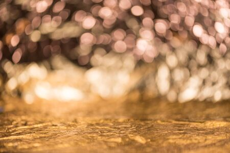 ve: abstract bokeh background,circular facula,abstract,abstract colorful defocused