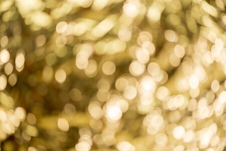 ve: abstract light bokeh background,circular facula,abstract colorful defocused