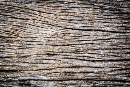 sleeper: old wooden sleeper textured background