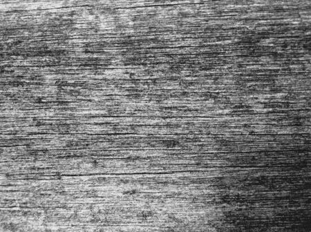surface: Wood background and texture Stock Photo