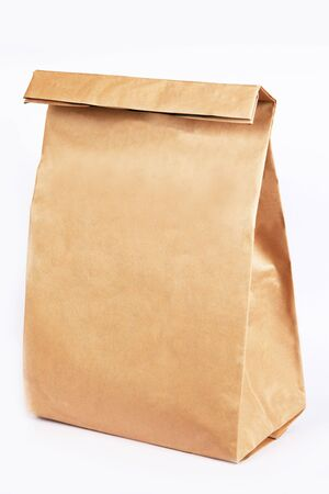 shopping bag Stock Photo - 11183183
