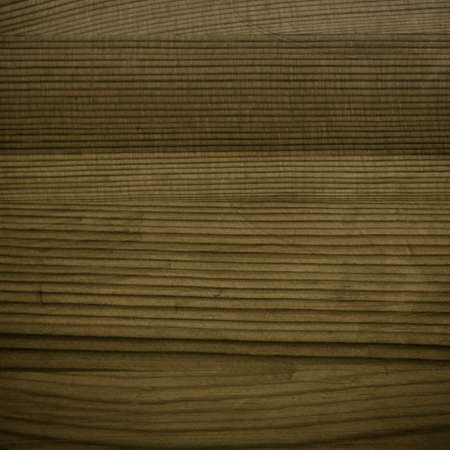treated board: square color picture treated wood composite board image of the tree structure