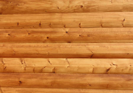 Timber is widely used in the restoration of old churches photo