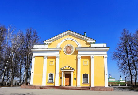 seventeenth: Current orthodox church of the seventeenth century