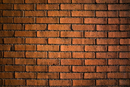 old brick wall Stock Photo - 8305183