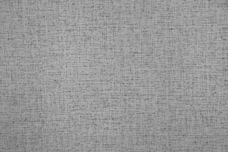 grayscale background: background of old fashioned wallpaper in gray scale Stock Photo