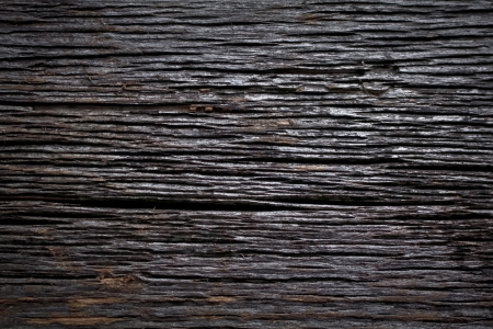 Close up of a grey barn wood background photo