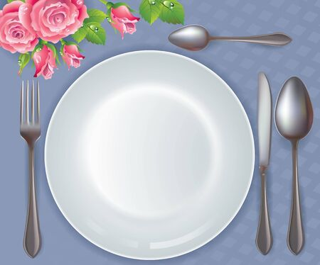 mildew: Celebratory tableware  Contains transparent objects