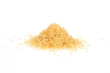 ingredient: brown sugar , organic ingredient