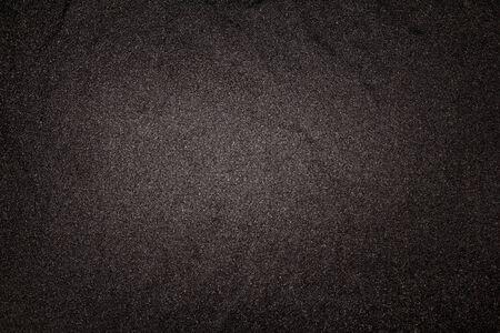 dark slate gray: the black stone texture background