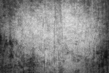 cement wall: Grungy dirt cement wall textured background