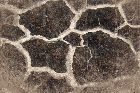 grungy: Grungy dirt cement wall textured background
