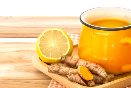 76691632-a-cup-of-turmeric-tea-with-lemon-and-ginger-benefits-for-reduce-inflammation-liver-detox-and-cleanse.jpg?ver=6