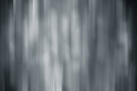 black grey luxury abstract background