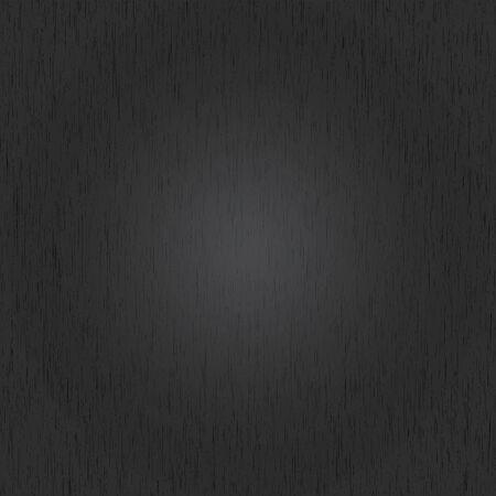 Vector Woodgrain Background Vector