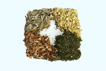 public welfare: Herbs