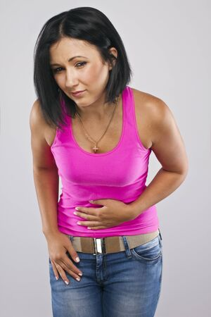 Disease photo