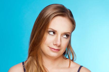 bitch: Bewilderment