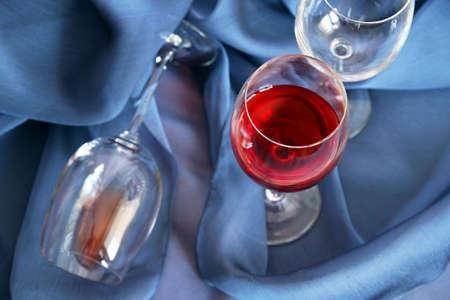 alcoholism: alcoholism Stock Photo