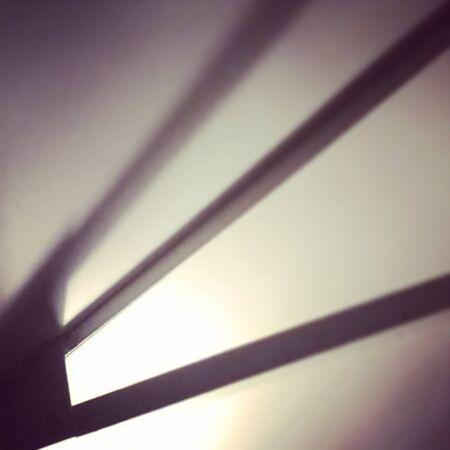 Industrial ceiling