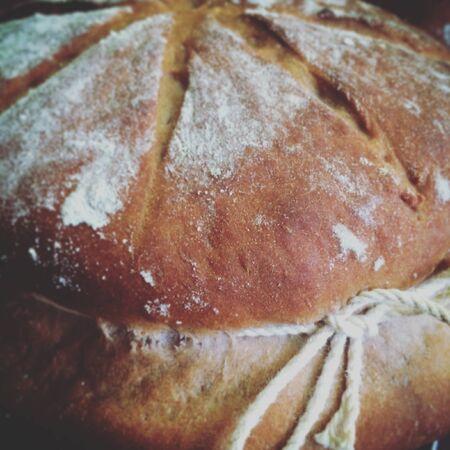 artisan bakery: Artisan Bread