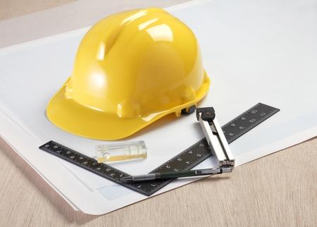 ingeniero electrico: Planos arquitectónicos