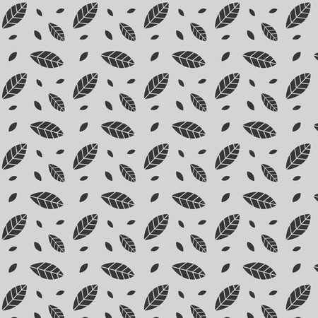 Pattern ornament