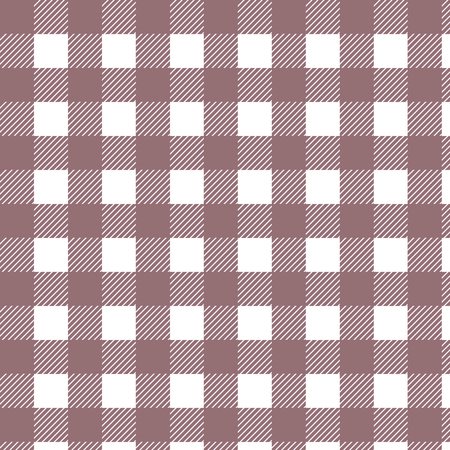 Scottish plaid. Pink, White Tartan and Plaid Scottish Pattern. Tartan pattern. Scottish cage. Scottish plaid in red colors