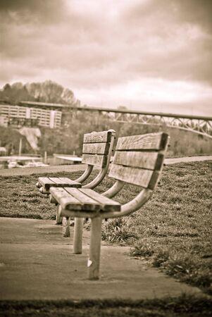 Alone Stok Fotoğraf