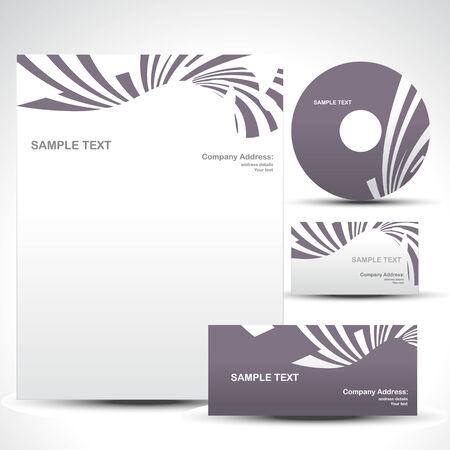 samples:  style template art illustration