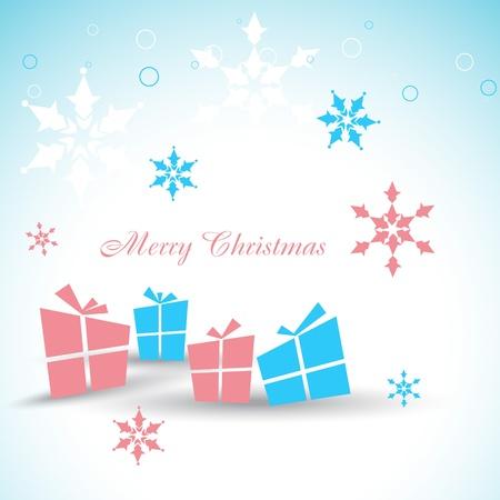christmas theme design artwork Vector